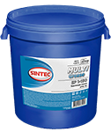 SINTEC MULTI GREASE EP 1-150
