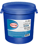 SINTEC MULTI GREASE EP 2-150 HD